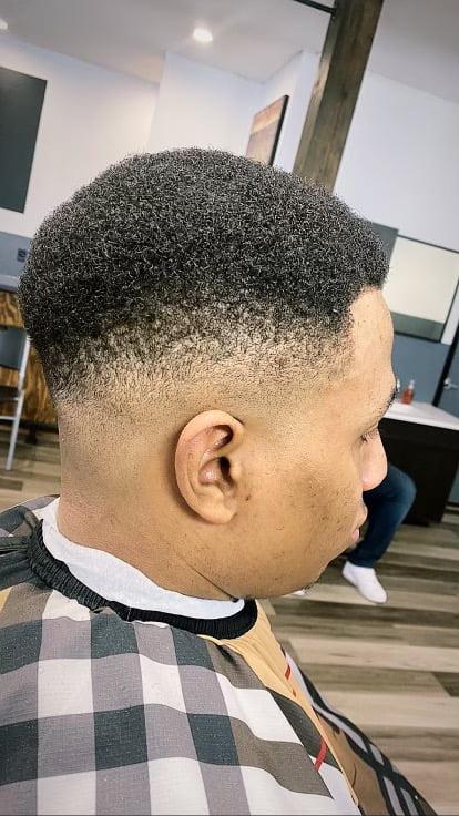 Barber_Eddie1