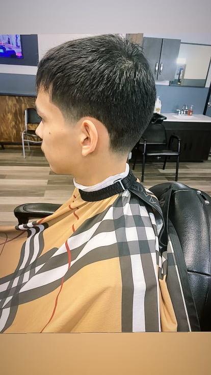 Barber_Eddie2