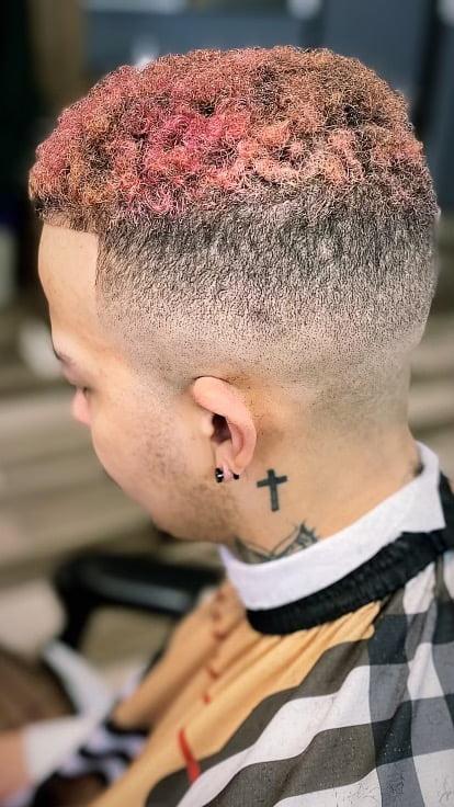 Barber_Eddie3
