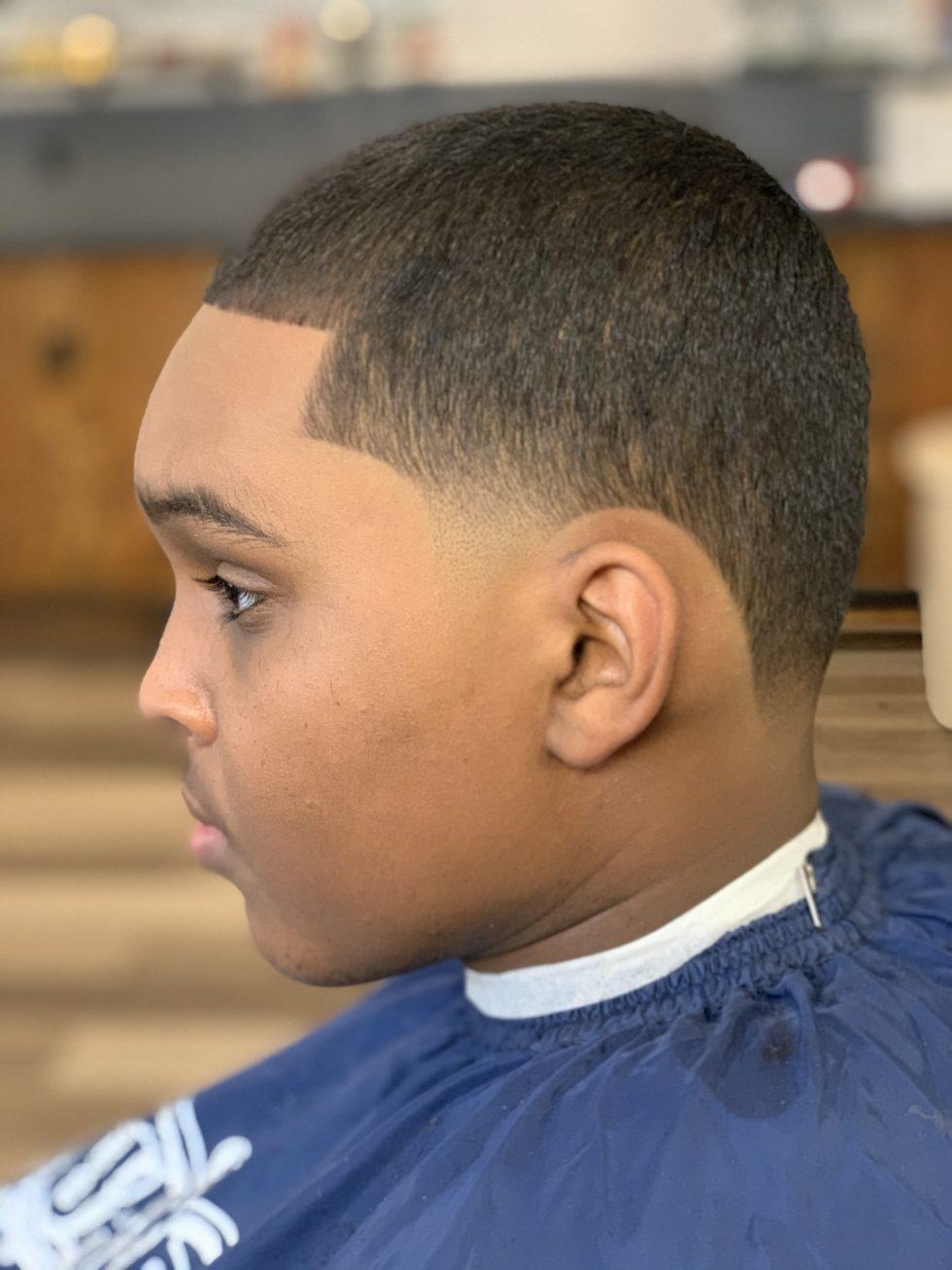 barber_manny