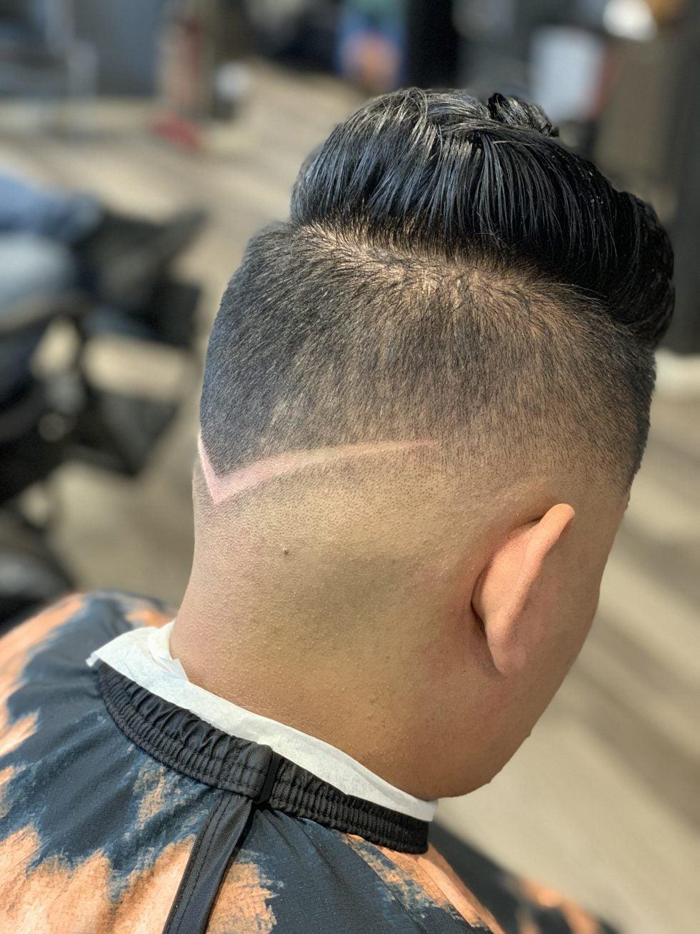 barber_manny1