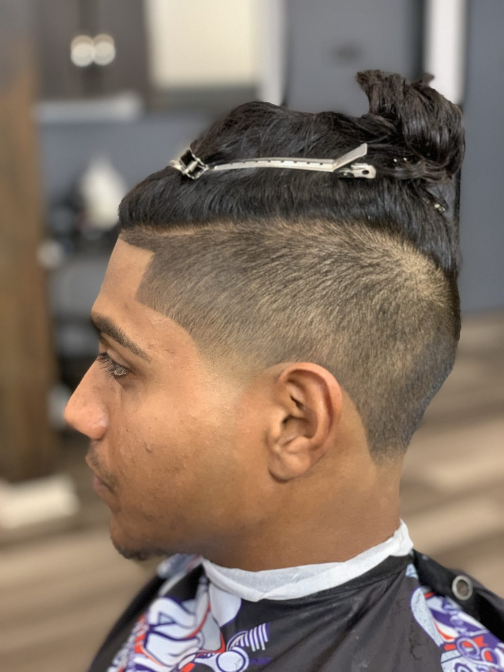 barber_manny2
