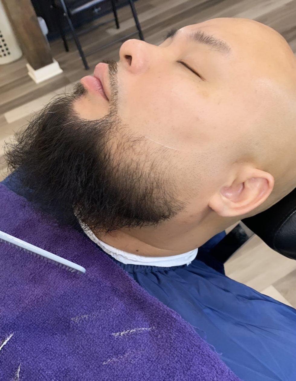 barber_manny3