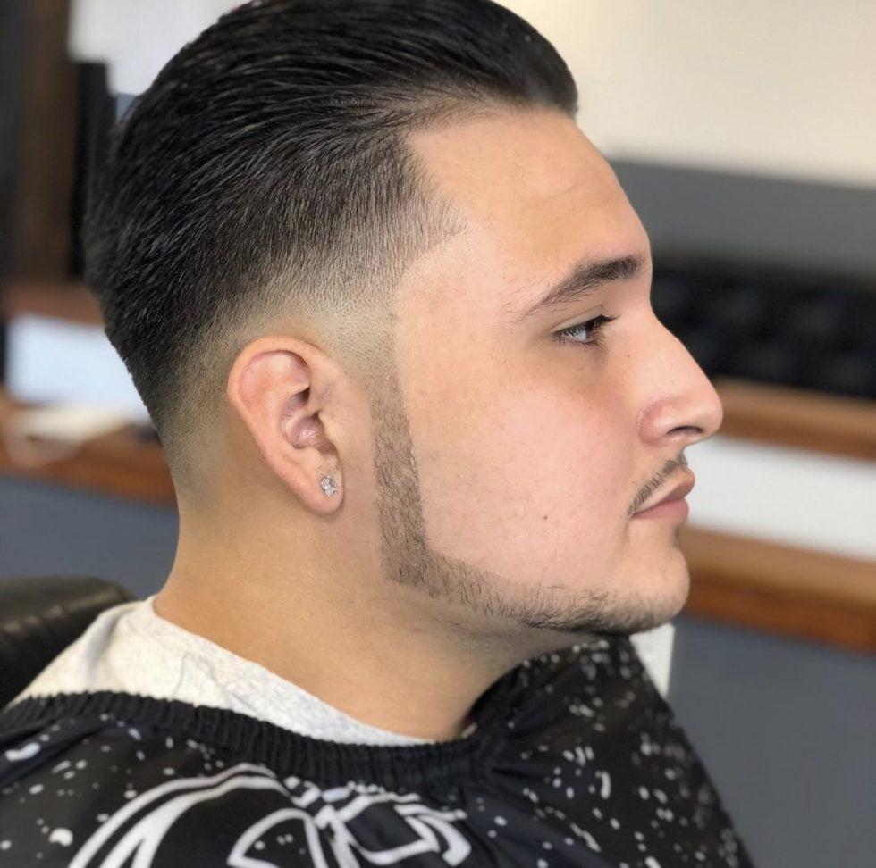 Barber_Gio