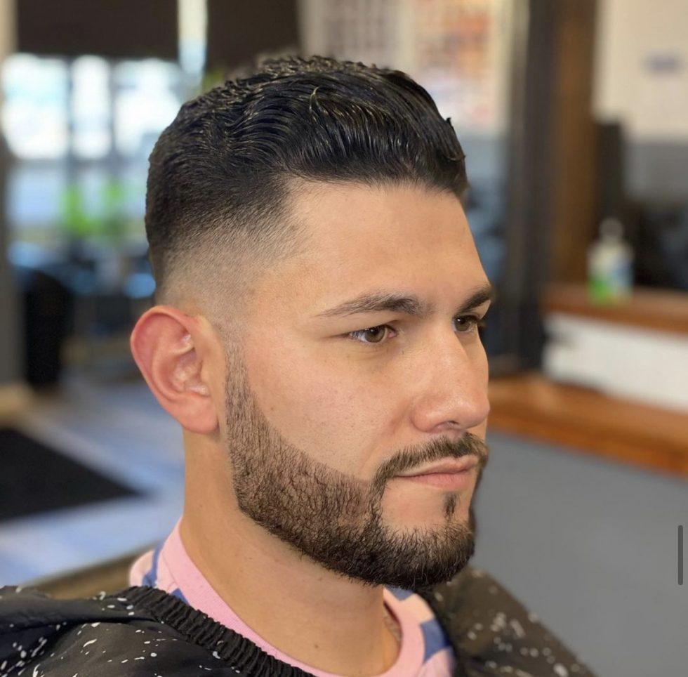 Barber_Gio1