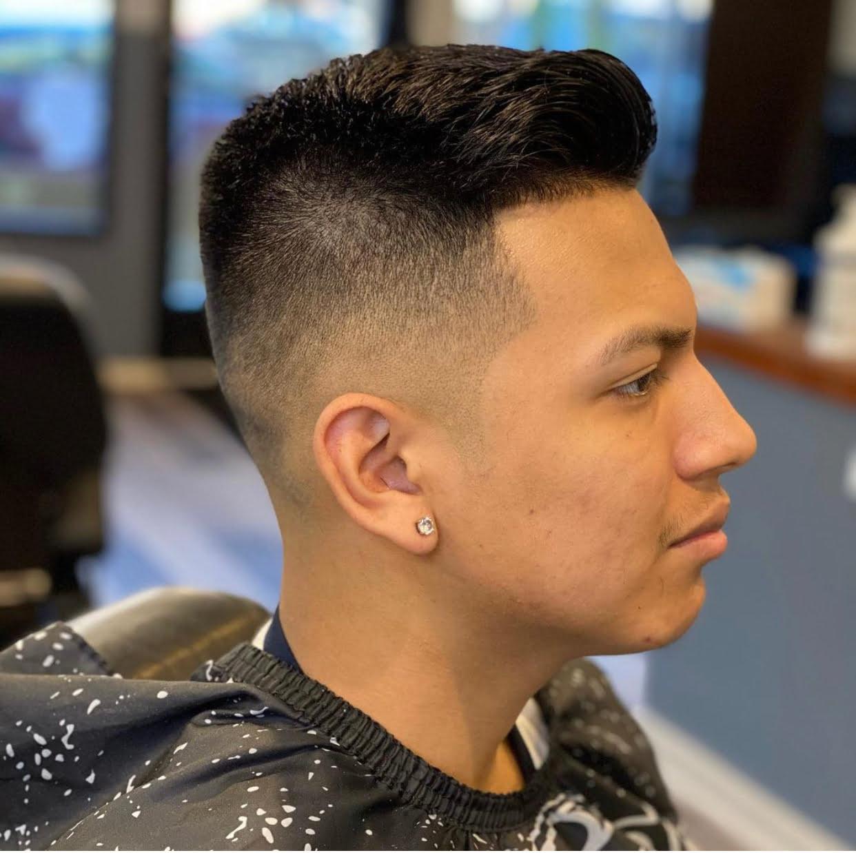 Barber_Gio2