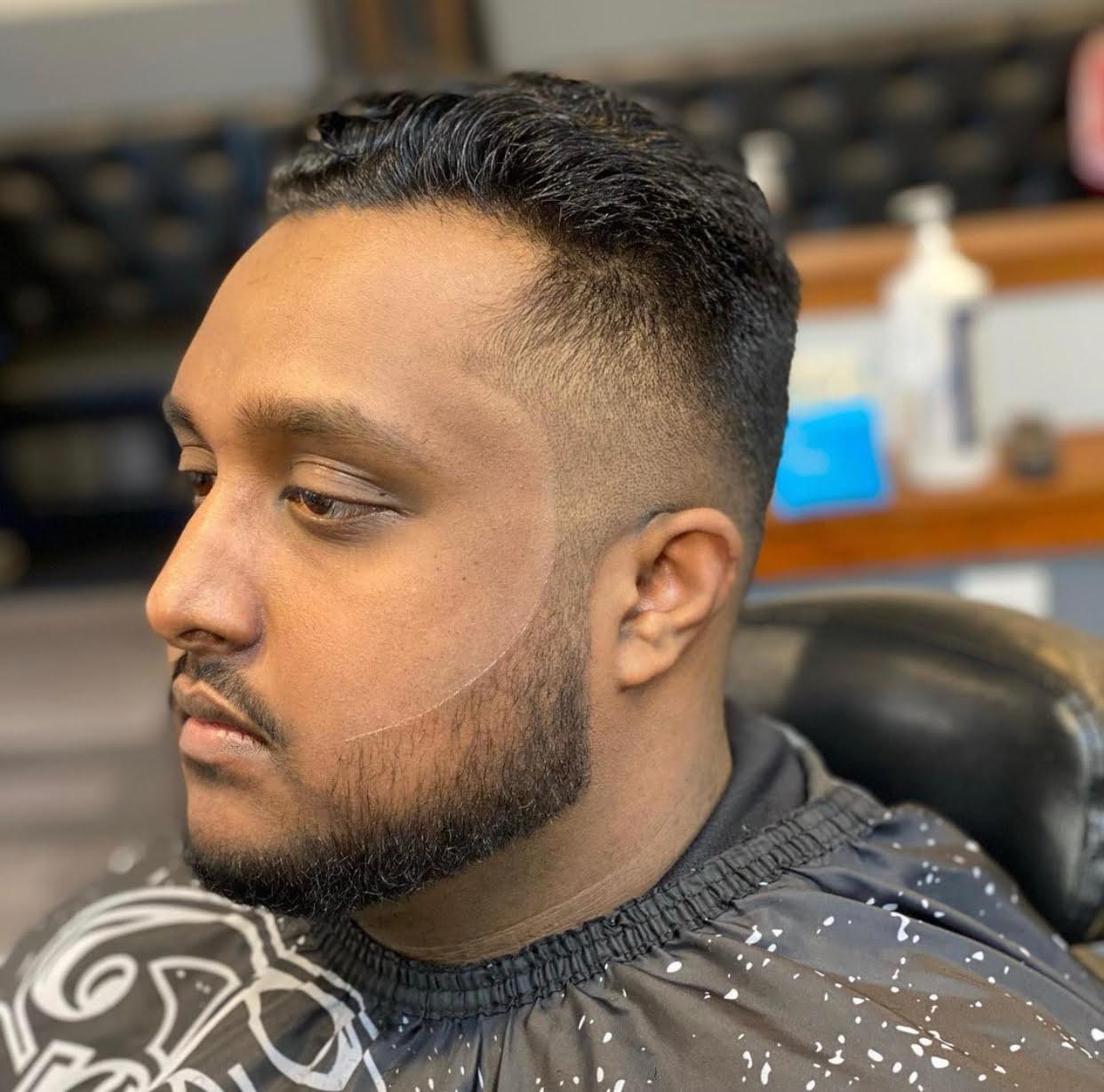 Barber_Gio4