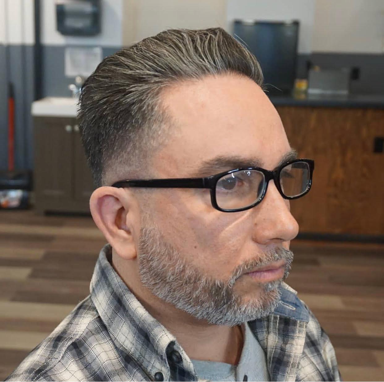 Barber_Jonny