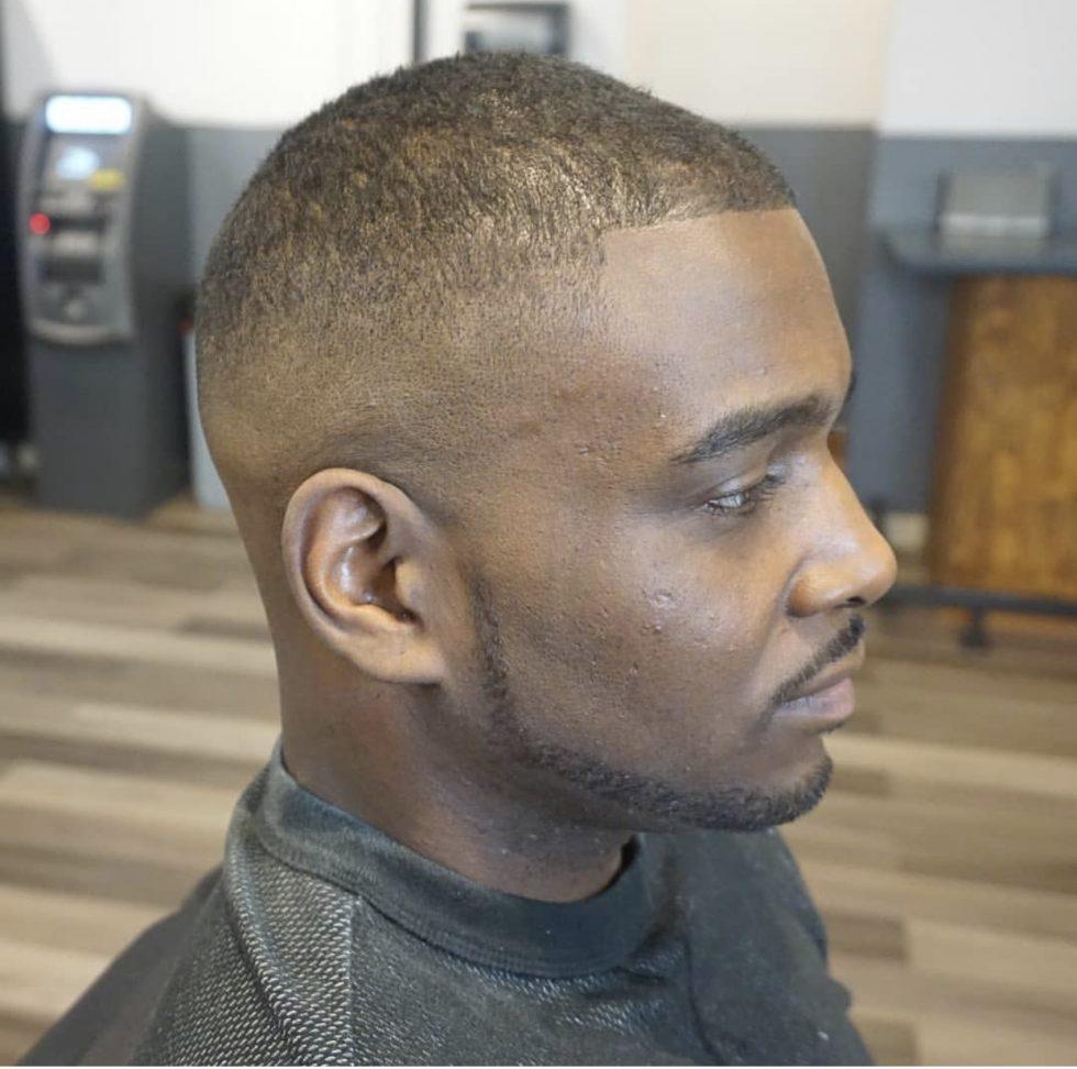 Barber_Jonny1