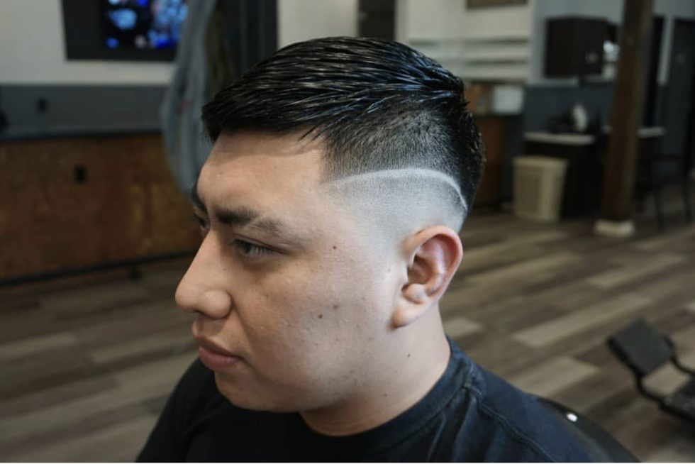Barber_Jonny2