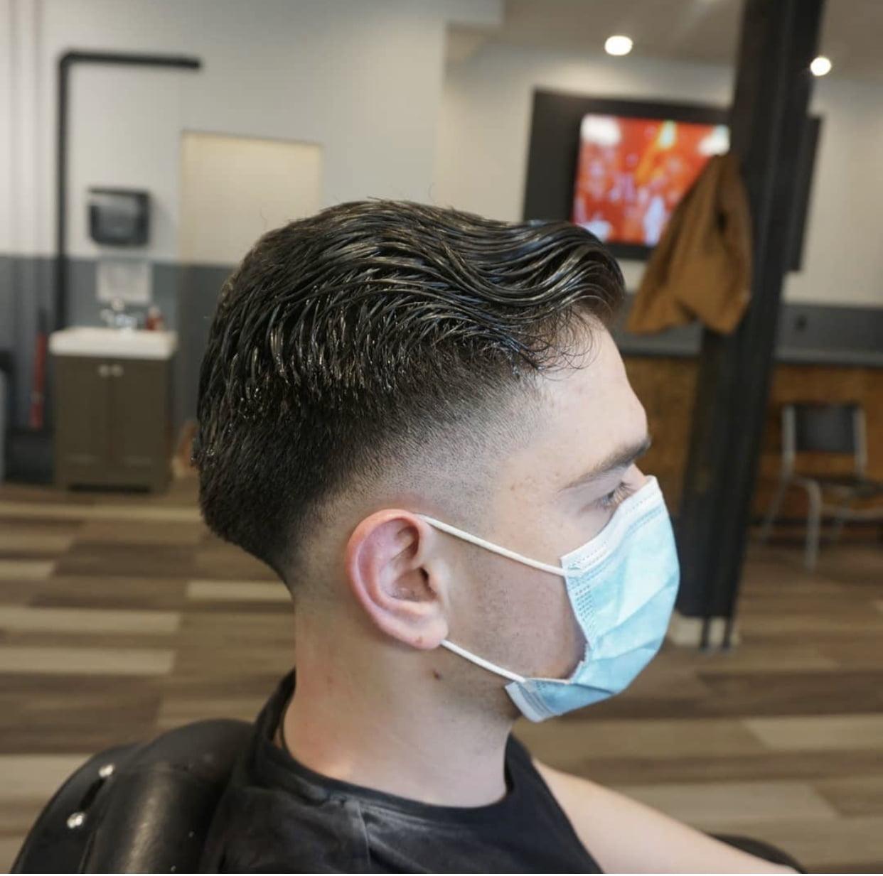 Barber_Jonny4