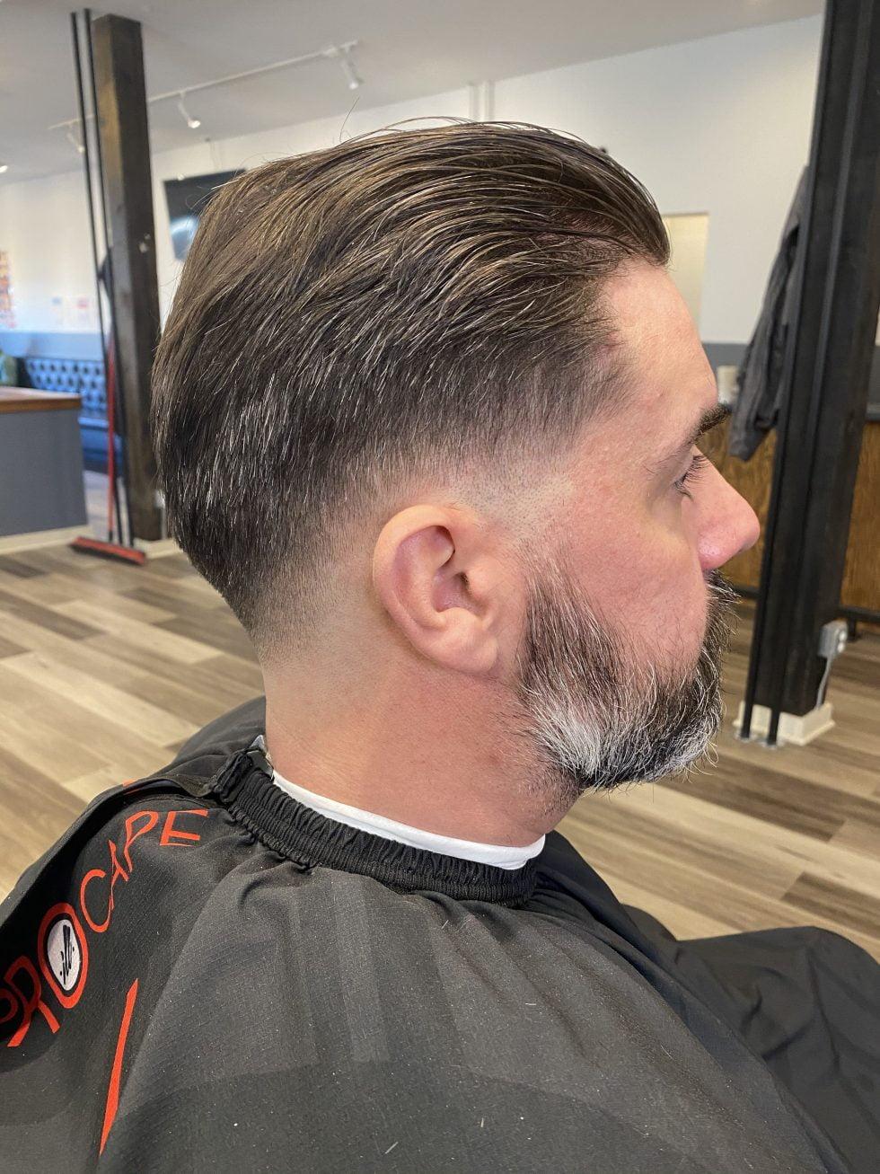 Barber_Mickey2
