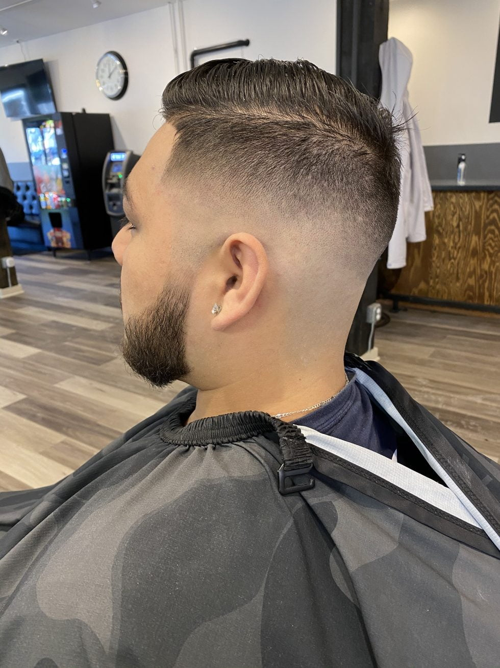 Barber_Mickey3