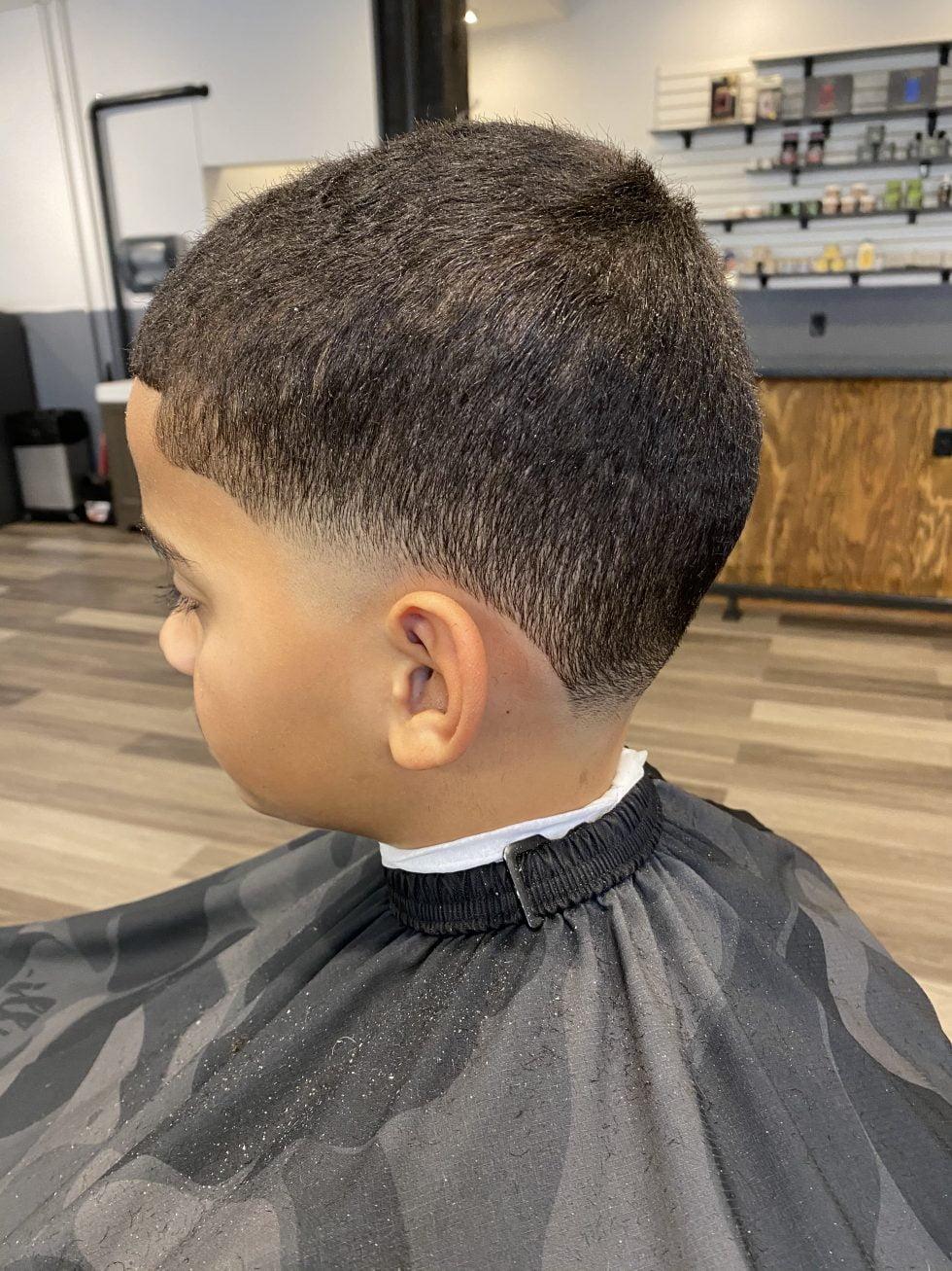 Barber_Mickey5