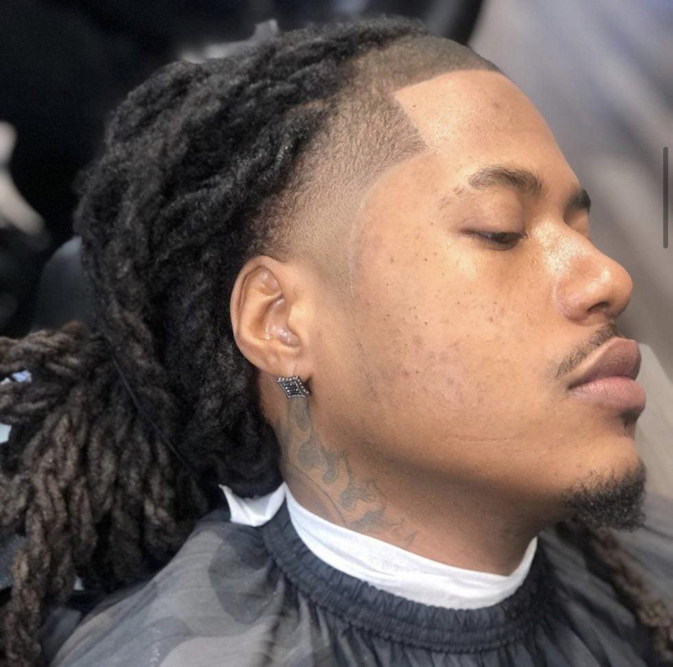 barber_lamont1