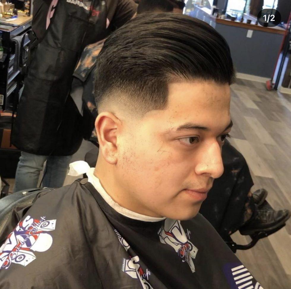 barber_lamont2