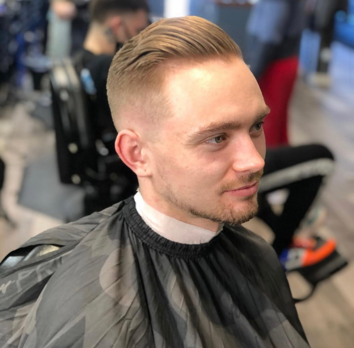 barber_lamont3